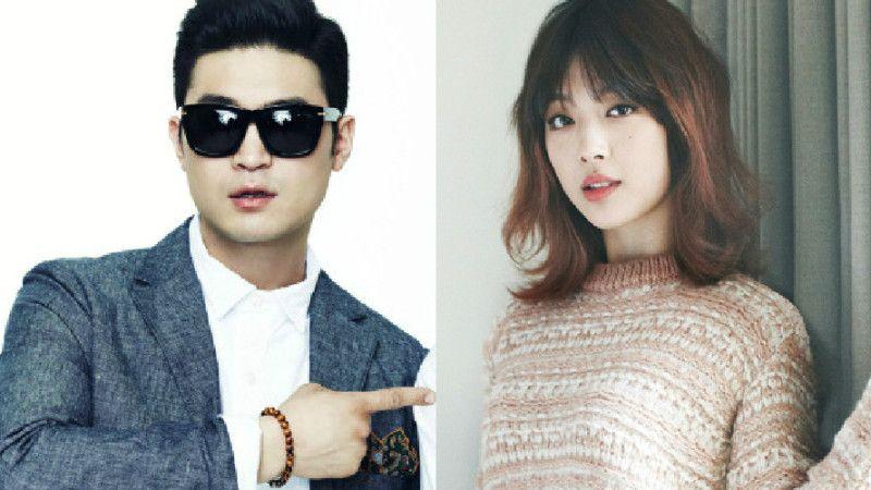 korean duo dating