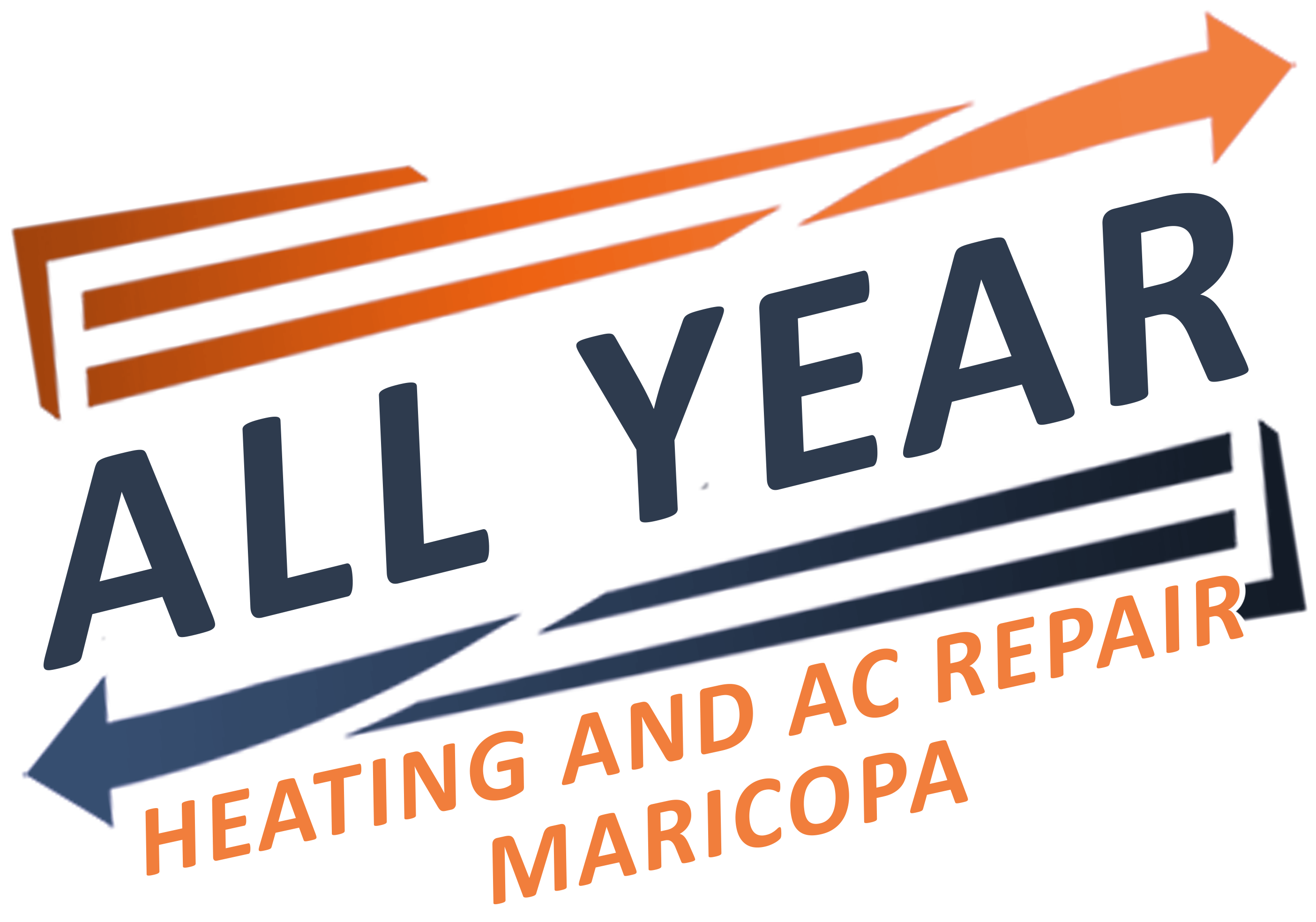 All Year Heating And Ac Repair Maricopa Has Been Providing High
