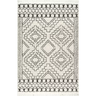 10 X 14 Rugs You Ll Love In 2020 Wayfair In 2020 Area Rugs White Area Rug Area Rug Sizes