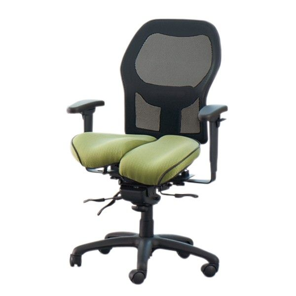 relax the back office chairs. Brezza Ergonomic Mesh Back Office Chair Relax The Chairs T