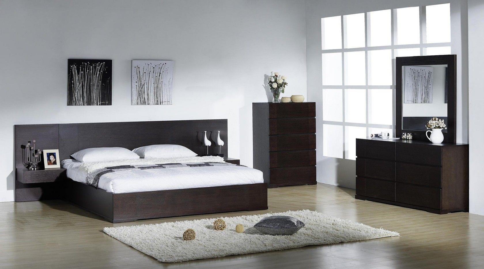 1000  images about Bedroom Sets on Pinterest   Platform bedroom  Office furniture and Bedroom sets. 1000  images about Bedroom Sets on Pinterest   Platform bedroom