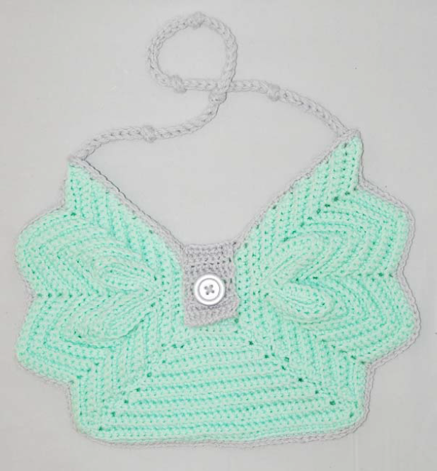 Price: $25 Craft Time: 4-8 Days cre8tiveneedlethings.net | Available ...