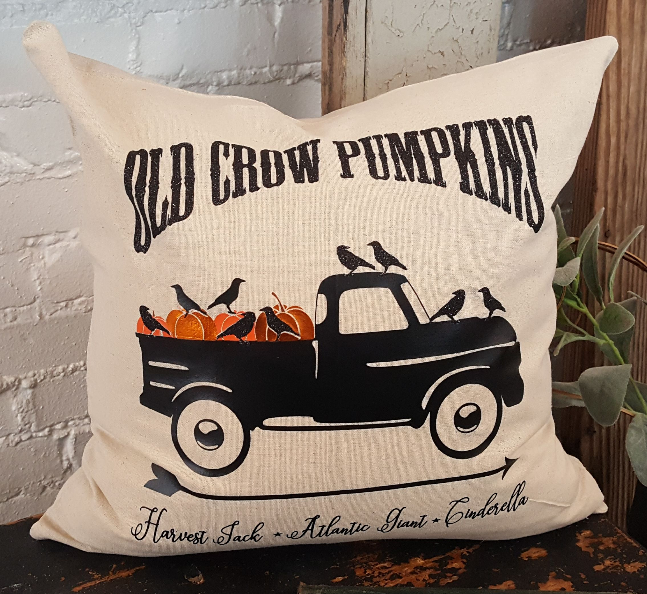 Pillow Ideas For Camping on trash can for camping, dresses for camping, luggage for camping, storage bins for camping, diy projects for camping, personalized signs for camping, mason jars for camping, ground cloth for camping, cool box for camping, 6 man tents for camping, boxes for camping, bibs for camping, 5 person tents for camping, decorations for camping, food for camping, handbags for camping, comforters for camping, high chairs for camping, puzzles for camping, tablecloths for camping,