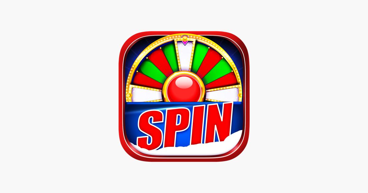 Springbok Casino Review Get Up To Au$1150! Slot
