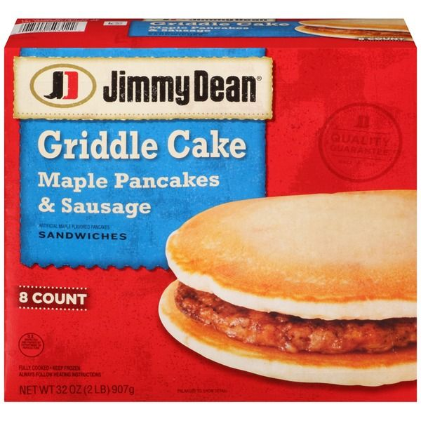 jimmy dean griddle cake maple pancakes sausage sandwiches yummy food drinks pinterest sausage sandwiches griddle cakes and jimmy dean