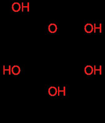 Glucose Molecule Google Search Diabetes Tattoo Molecule Tattoo Glucose