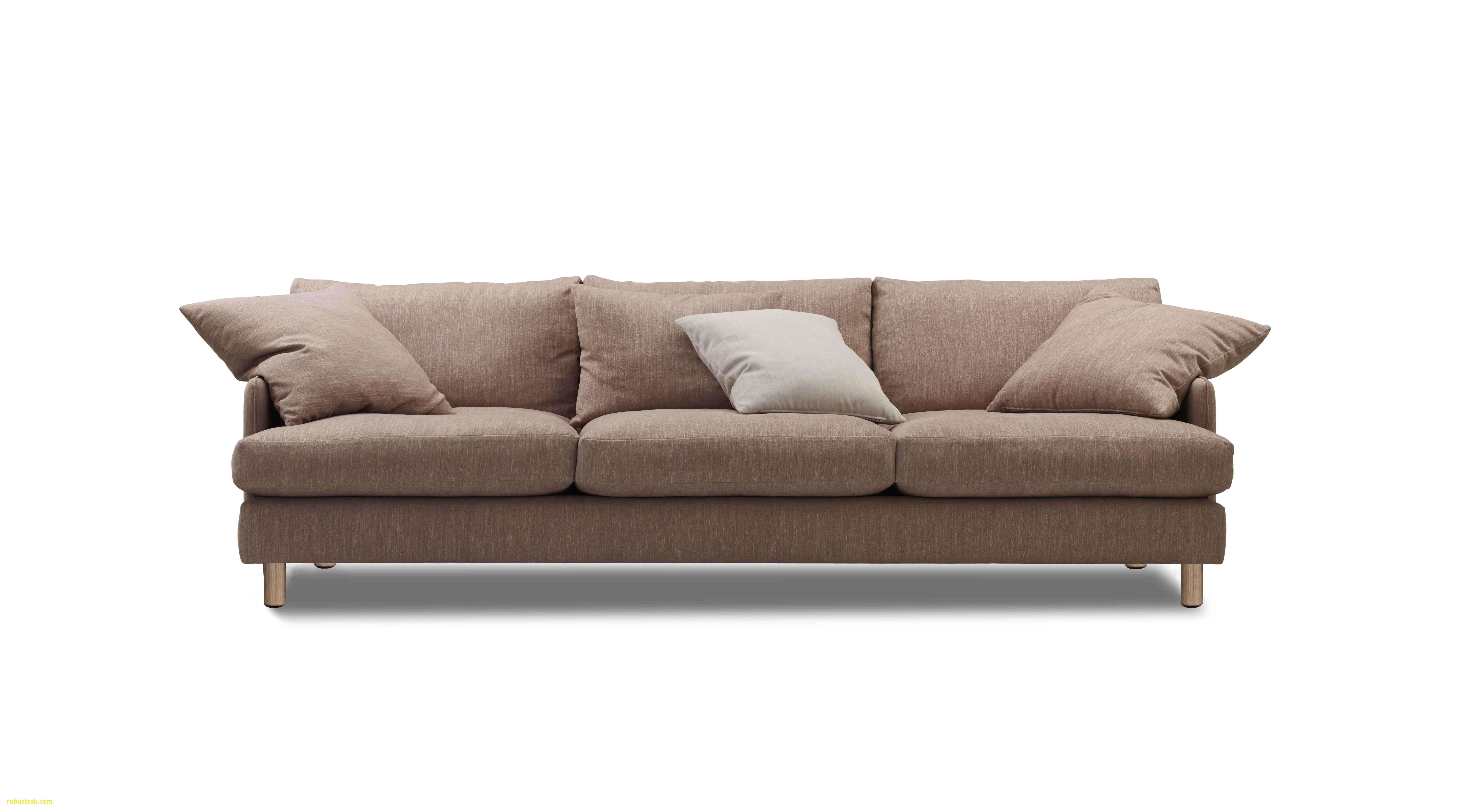 Wooden sofa Bed with Storage Beautiful Furniture Couch Bed