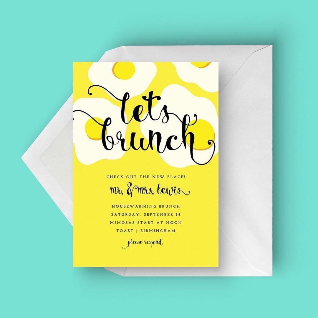 Our Weekend Gonna Be Like Design By Melanielovesdesign Brunch