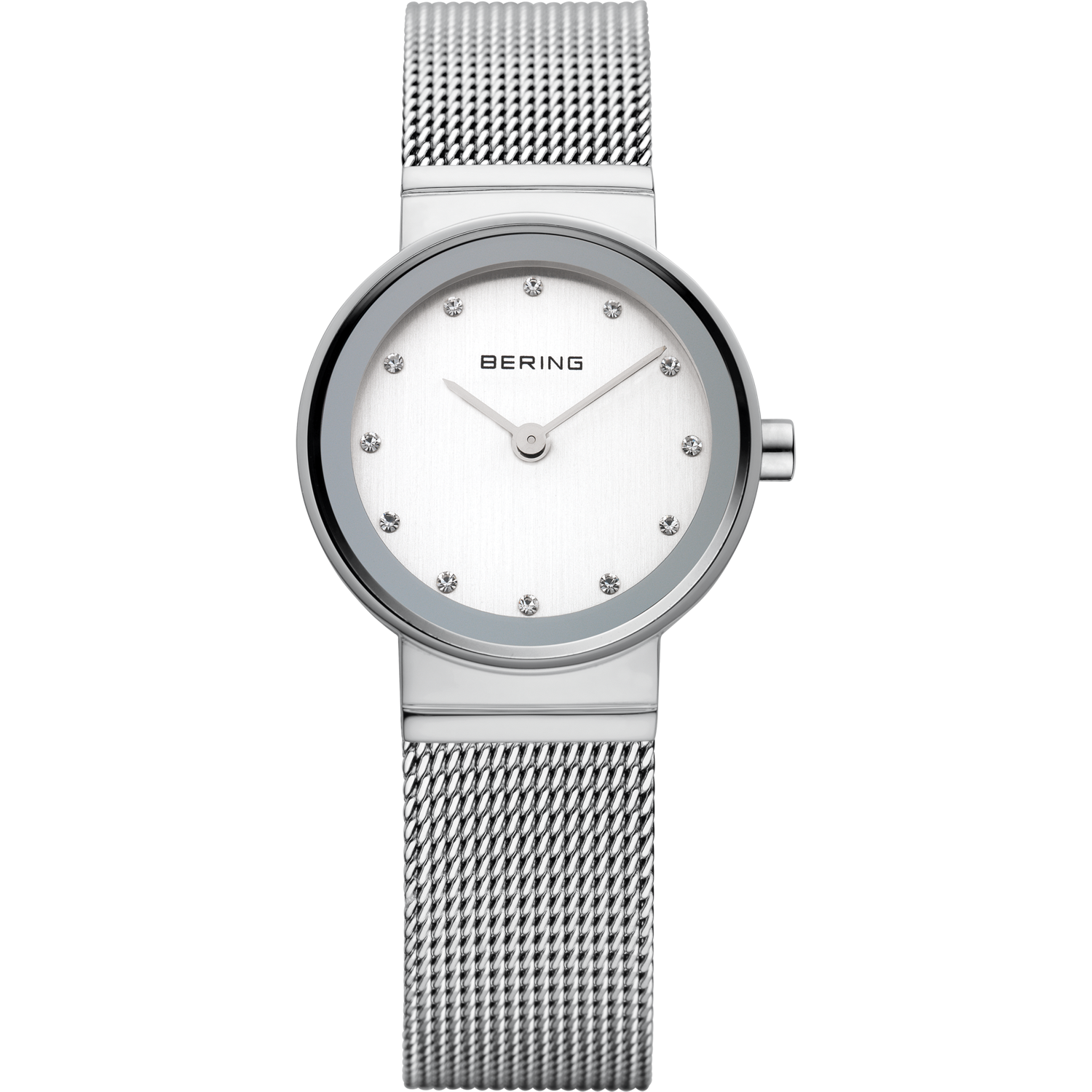 Classic Collection Womenus watch BERING Bestseller