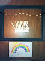 incredible site for fine motor ideas