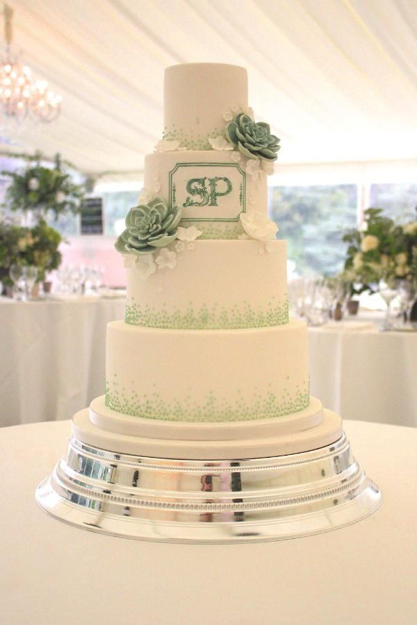 Curtis & Co Cakes | Award Winning Wedding Cakes | Gloucester | CAKES ...