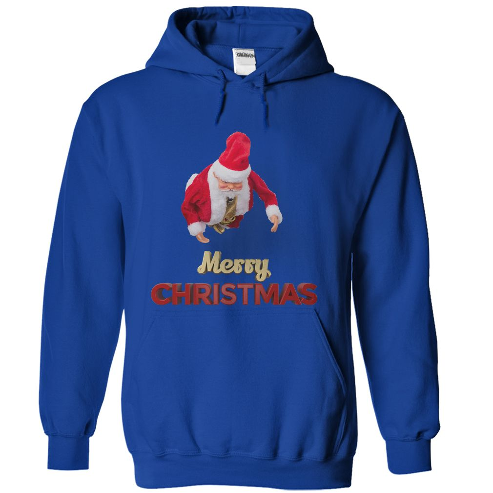 Tshirt Design Santa Merry Christ Mas 3d Tshirt Design Hoodies