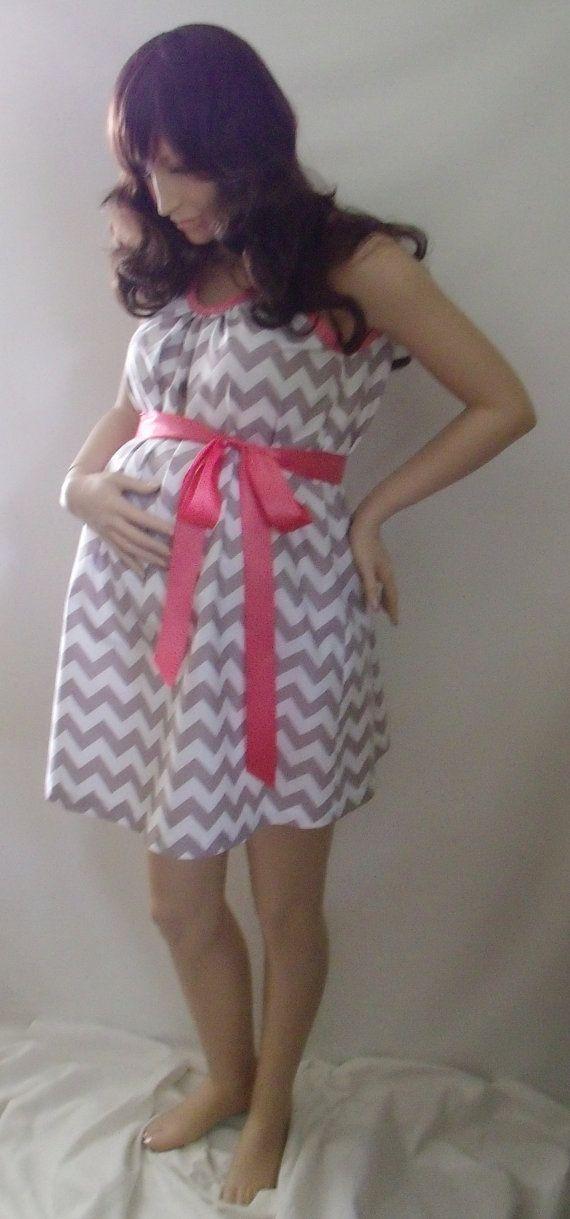 Pin by Kirstin Steward on Maternity Fashion || | Pinterest ...