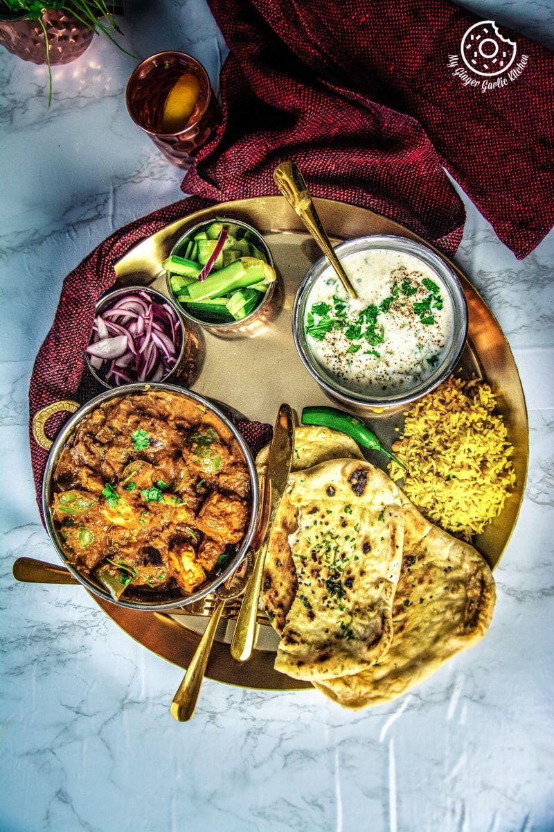 kadai paneer recipe paneer dishes paneer recipes chili spices on hebbar s kitchen kadai paneer id=50389