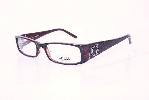 2770008483 Guess+Glasses+Frames+for+Women
