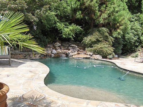 pool renovation remodel contractor atlanta by stonehenge hardscape
