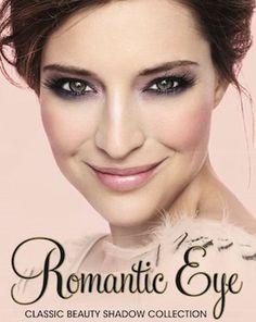 Bridal Makeup For Brunettes With Blue Eyes : wedding makeup looks for brunettes with blue eyes - Google ...