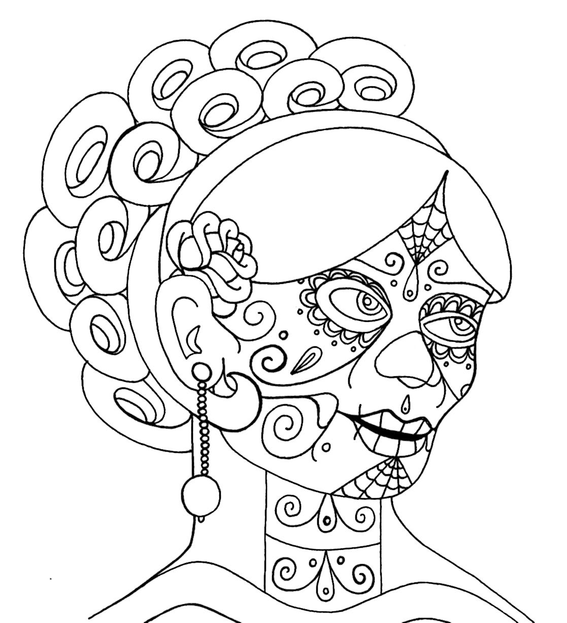 http azcoloring com coloring page 67985 coloring pinterest