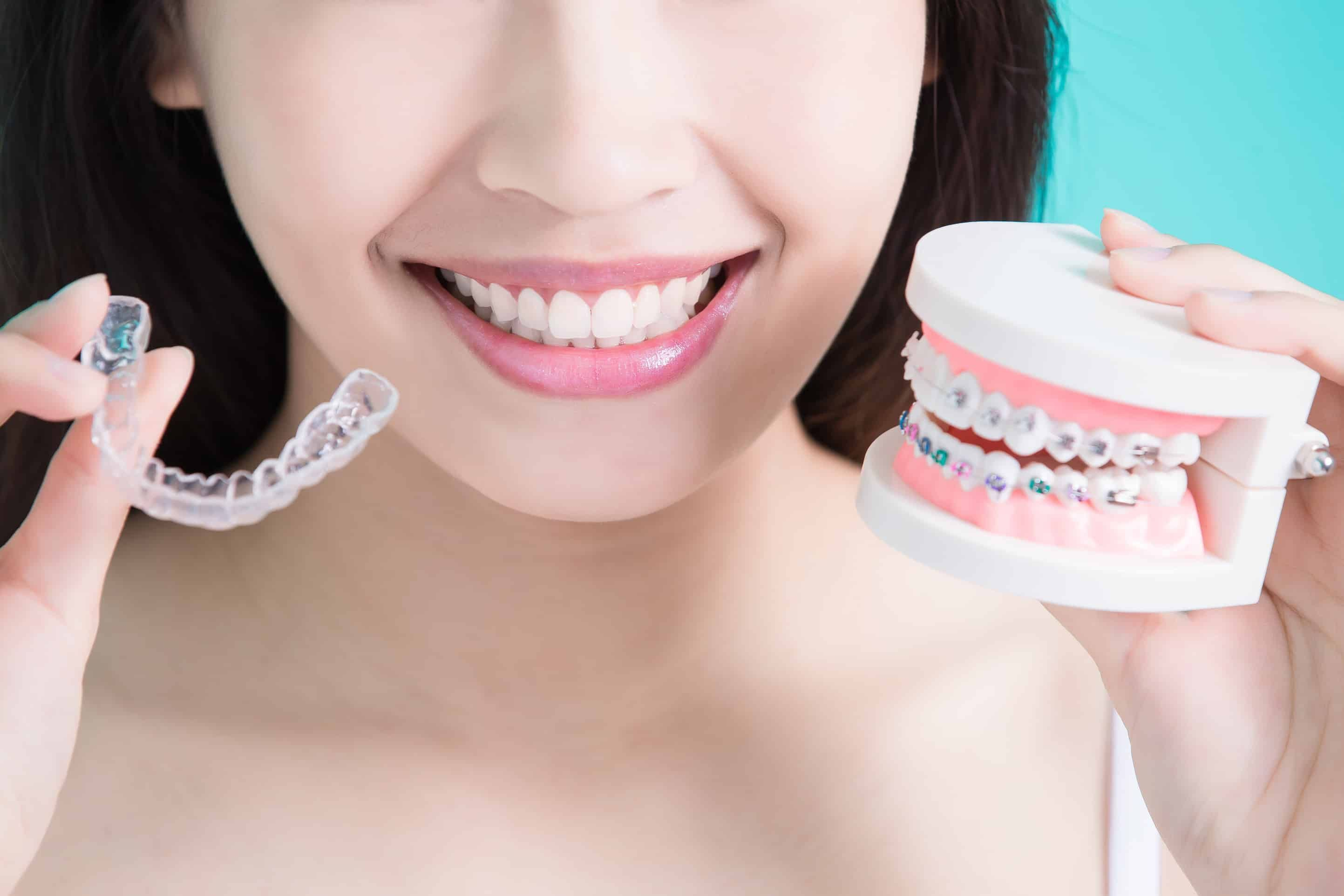 Weak Cosmetic Dentistry Pictures dentisttime