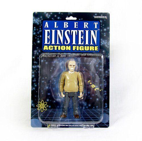 Albert Einstein Action Figure by American Science & Surplus, http://www.amazon.com/dp/B0006FU9DW/ref=cm_sw_r_pi_dp_5Y5-pb17YS6YN