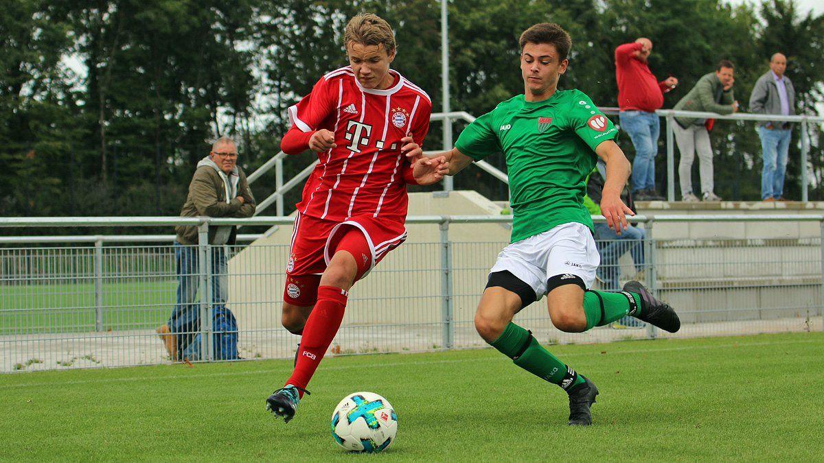 LASK Linz (Aut) vs Regensburg (Ger) SKY Sports TV Sports