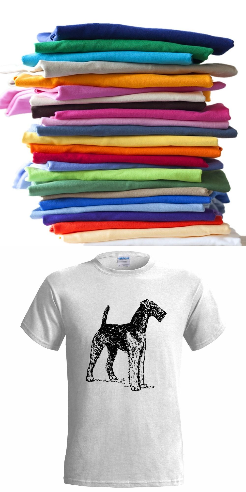 2017 Hot Sale Promotion Fashion O Neck Tee4u Tops Summer Cool Funny T Shirt  Menu0027s