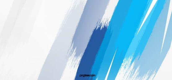 Abstract Blue And White Background Simple Background Images Blue Background Images Abstract
