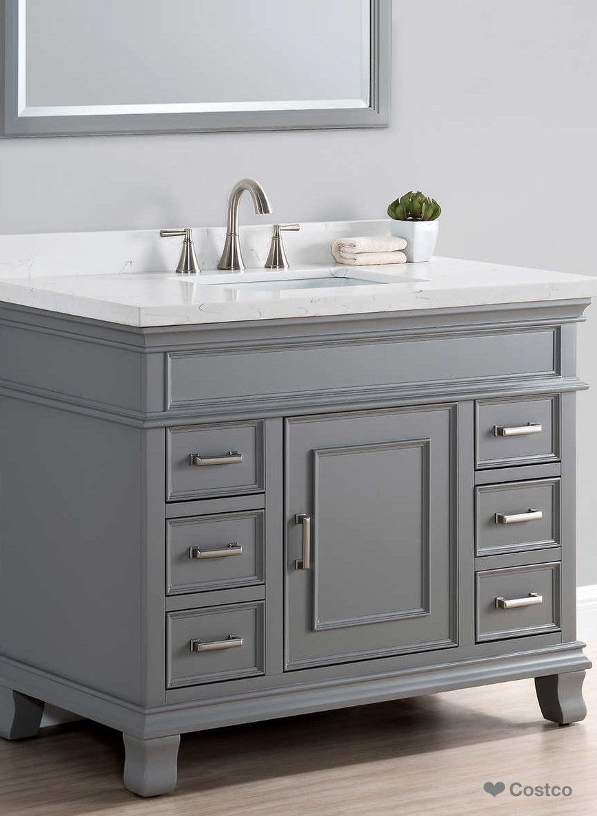 Suds and Soap Onbathrooms Decor