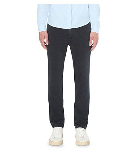 7 FOR ALL MANKIND . #7forallmankind #cloth #trousers & shorts