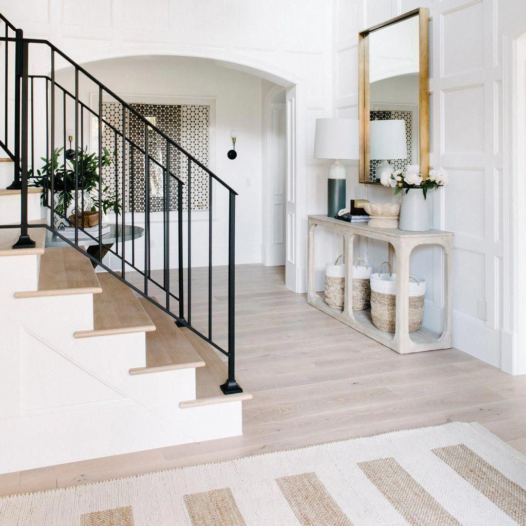 15 Incredible Mediterranean Staircase Designs That Will: Check Out This Incredible Photo
