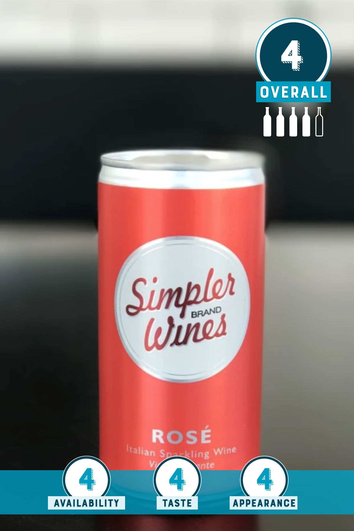 Rose Expose Part Three Trader Joe S Edition And Then We Tried Trader Joes Wine Brands Wines