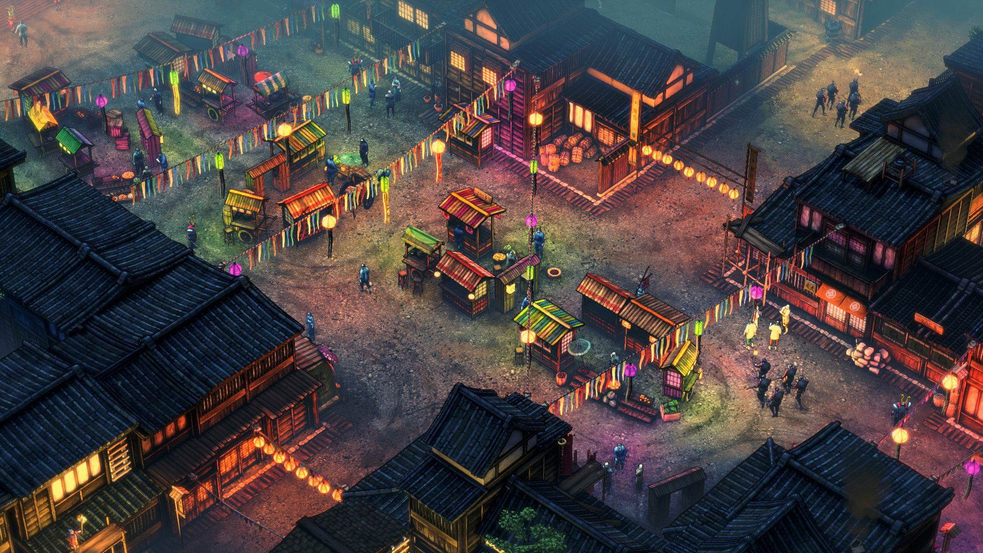 New Games Dead Rising 4 Let It Die The Last Guardian Shadow Nioh Poster Ps4 Region 3 English Tactics Blades Of Shogun Game Screenshot
