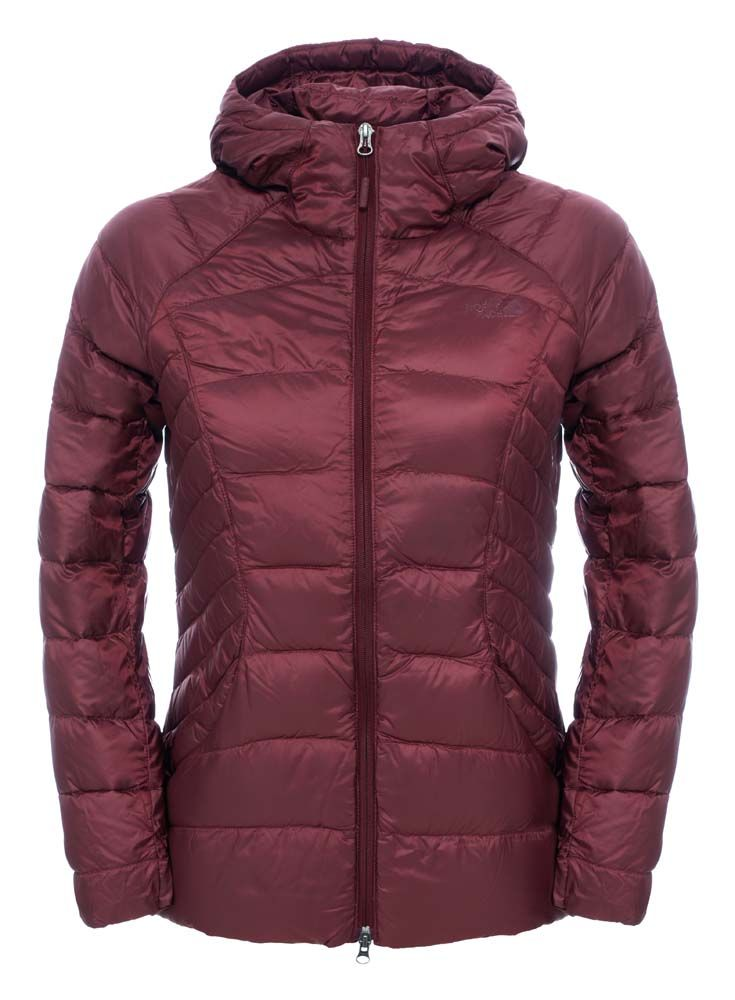donde comprar the north face mujer