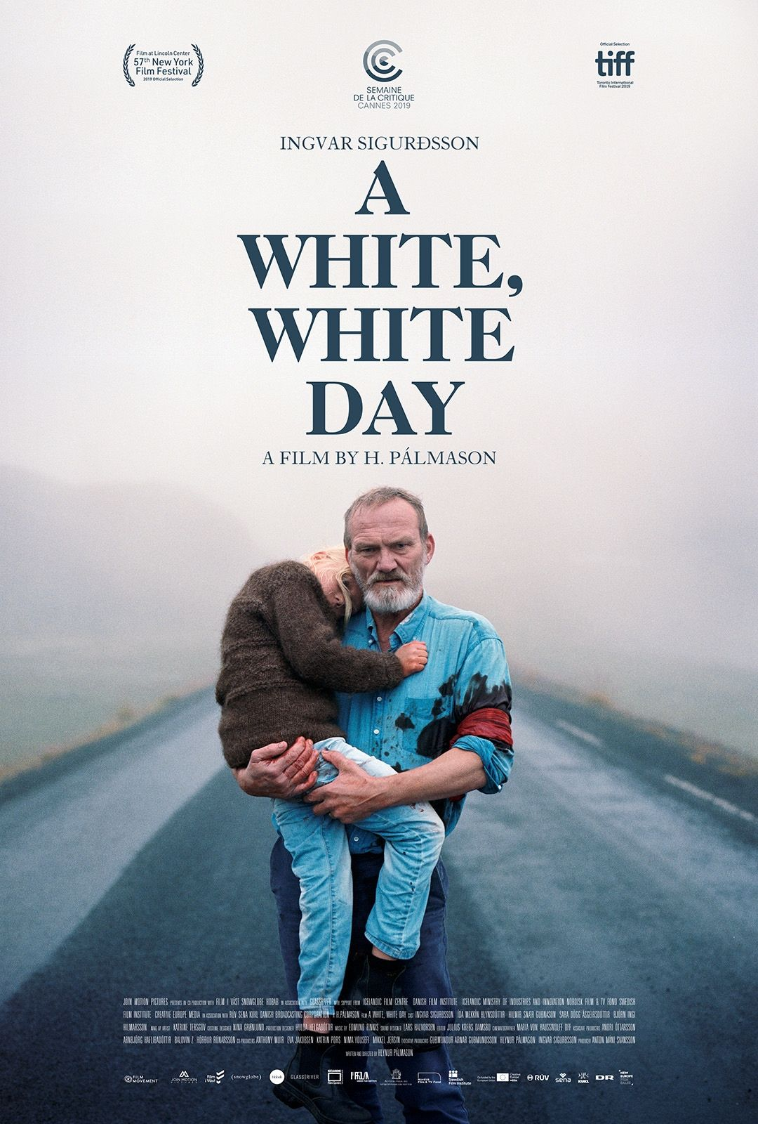 A White White Day Movie Review Theaterbyte White Day Full Movies Online Free Free Movies Online