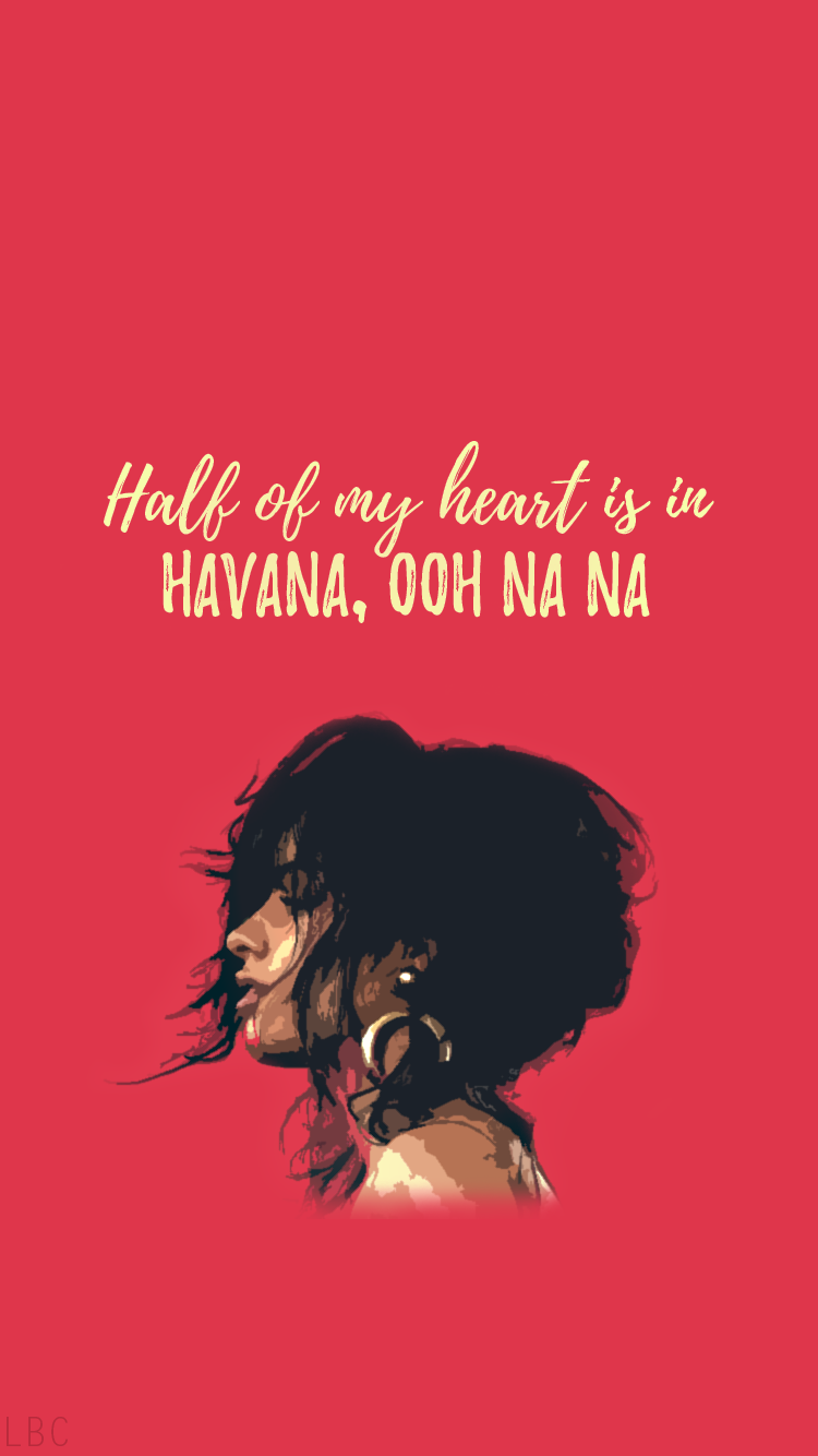 havana lyrics like or reblog if u save credits bbluecyan havana lyrics like or reblog if u save credits bbluecyan stopboris