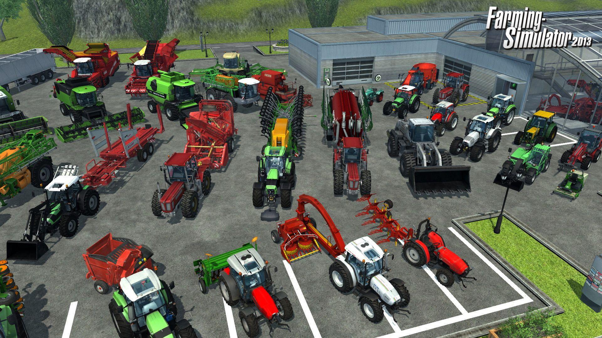 Farming simulator 2013 multiplayer crack working farming simulator 2013 multiplayer crack working as we all know