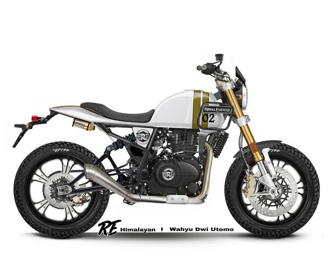 Pin De Santhosh Krish En Bikez En 2020 Motos Geniales Autos Y