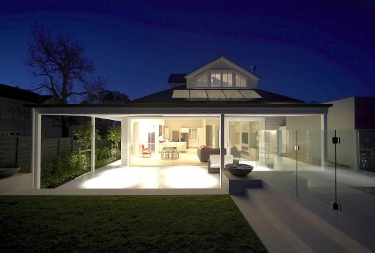 NZ Architecture + Design Magazine | Building + Renovation Ideas ...