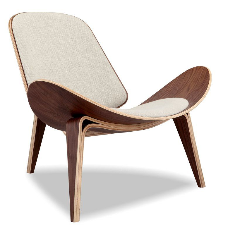 Kardiel Tripod Side Chair & Reviews | Wayfair (With images ... Shop 65 top kardiel furniture and earn cash back from retailers such as amazon.com, houzz and wayfair all in one place.