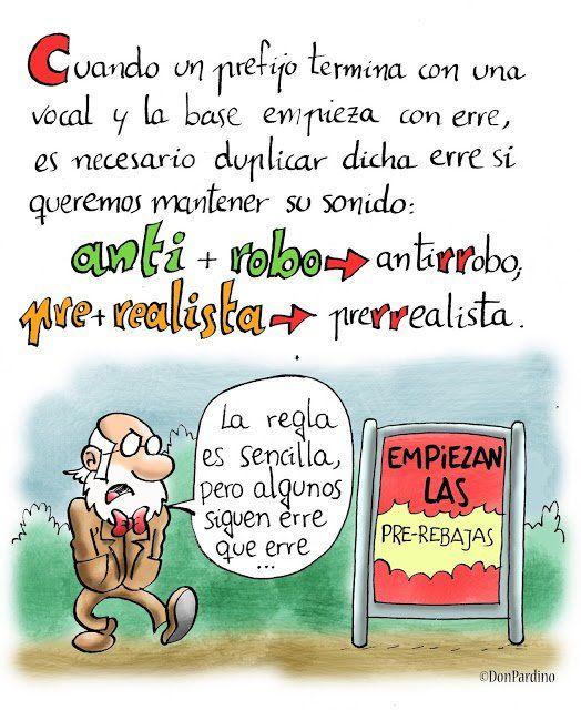 Profesor D. Pardino (@ProfeDPardino)   Twitter