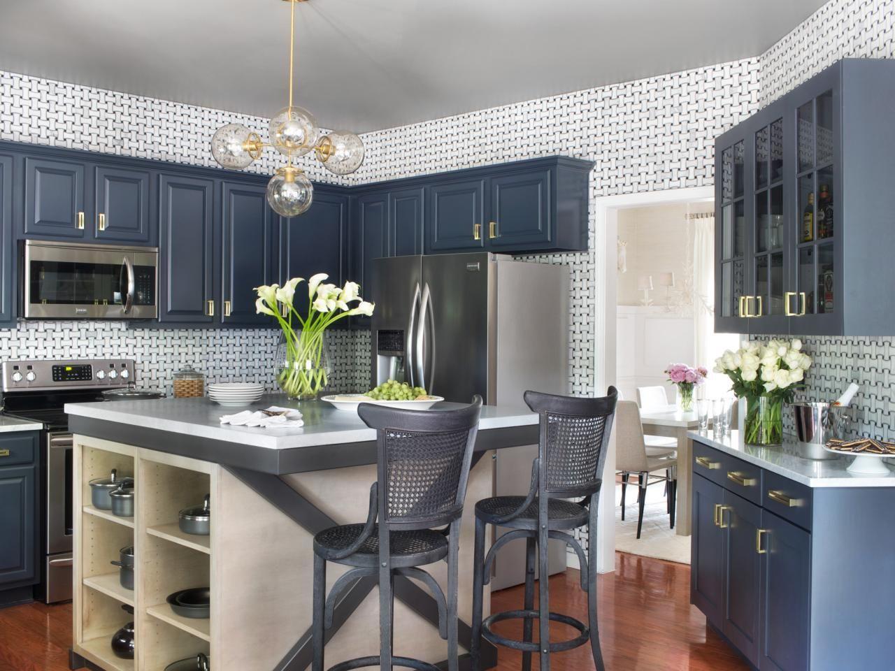 über küchenschrank ideen zu dekorieren die meisten top notch travertin küche backsplash ideen originalität