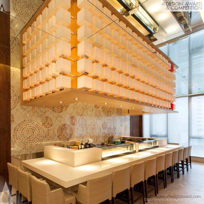 j candice interior architect Buscar con Google RESTAURANTES
