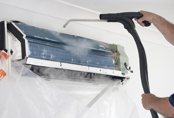 If you are in Newcastle then Air Conditioner Cleaning is better option for  you bec… | Clean air conditioner, Air conditioning cleaning, Air conditioner  installation