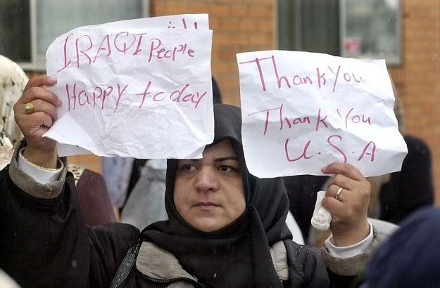 Happy Iraqi People Iraqi People Are You Happy 2nd Grade Teacher