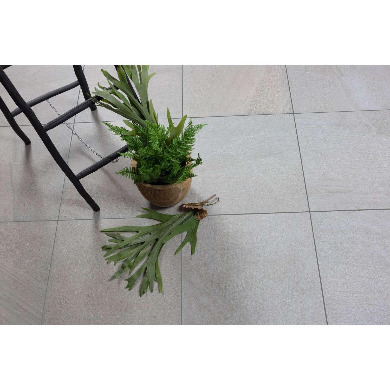 Terrassenplatten Natursteinoptik Grau X Günstig Kaufen - Fliesen in natursteinoptik preis