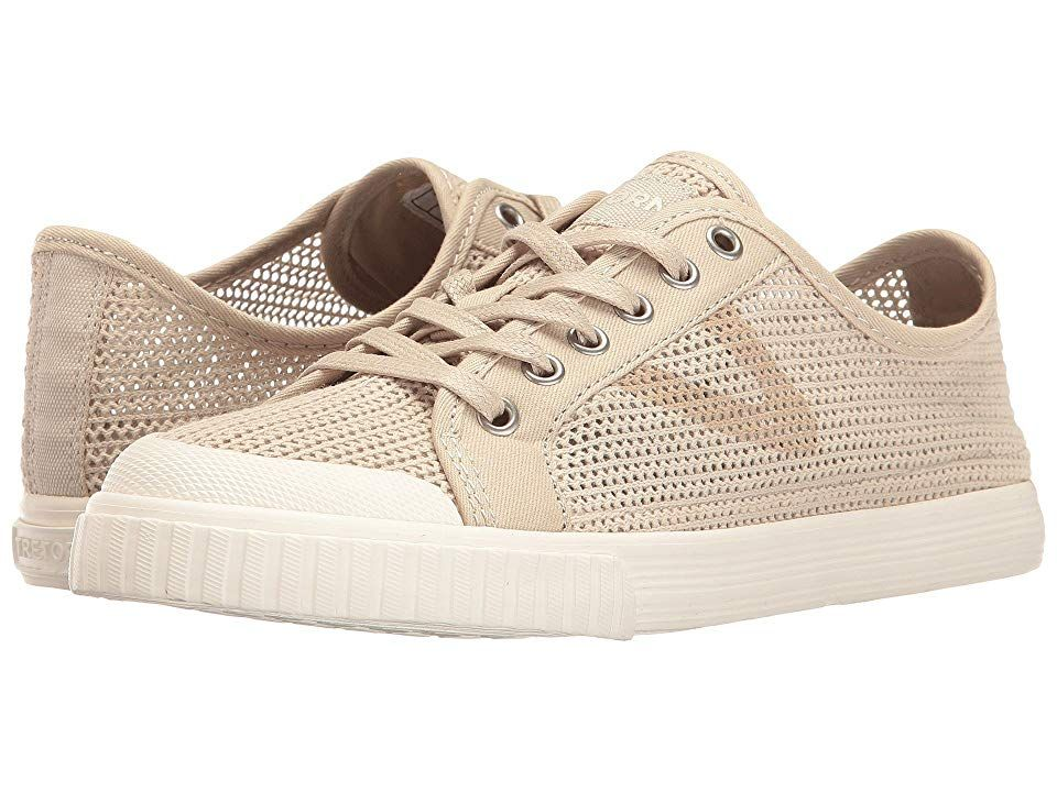 9b6a83e86969 Tretorn Tournament Net (Sand) Women s Shoes. Inspired by the iconic tennis  silhouette from