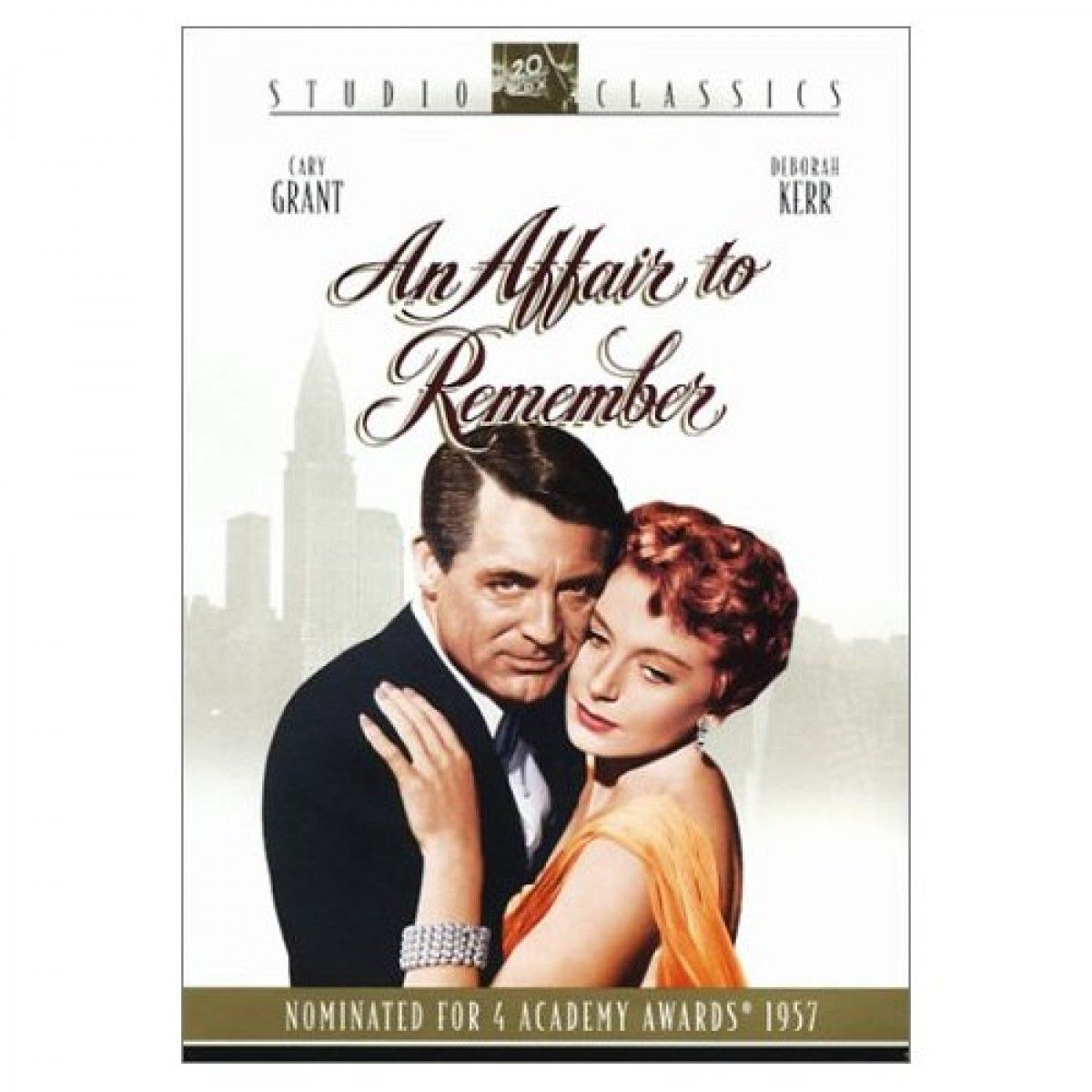 An Affair to Remember (1957) | Movies Worth Watching Again & Again ...