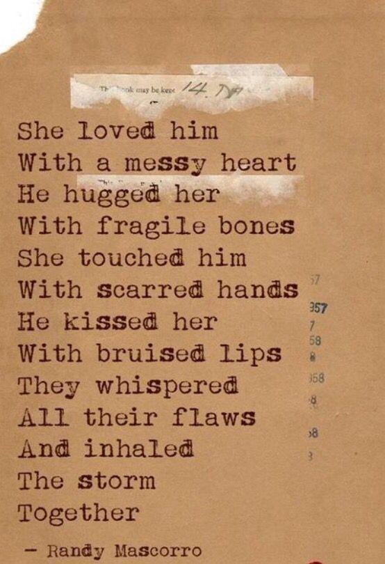 Pin De Ravenkryptonite En Touch My Soul Zitate