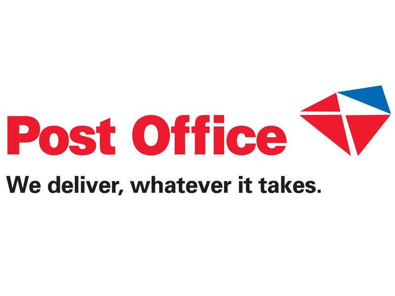 Post Office Post Office Post Breaking News