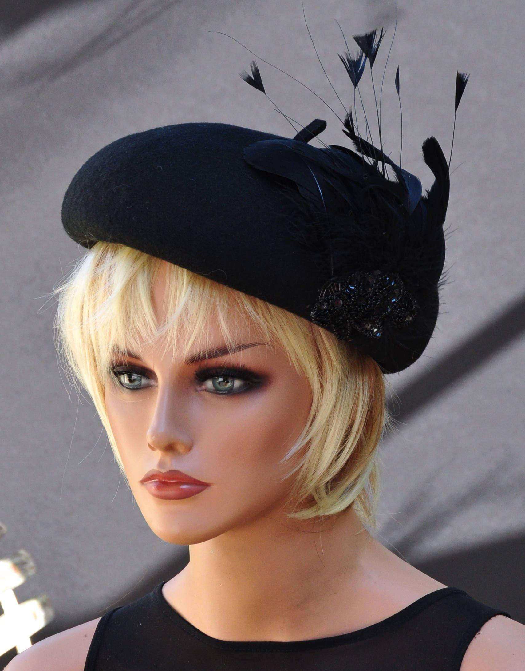 Black Hat e56f234c5be